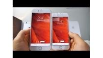 Tư vấn mua điện thoại: Mua iPhone 6S Plus hay iPhone 7 ?