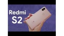 Xiaomi Redmi S2: Giá rẻ, chip ngon chiến ổn PUBG!!!