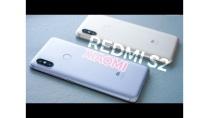 """Xiaomi đang chơi """"khô máu"""" với Redmi S2?"""