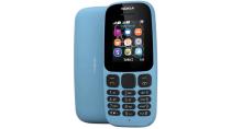 Nokia 105 (2017) - Điện thoại nghe gọi giá tốt  Thegioididong.com