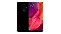 Xiaomi Mi Mix 2 - 8GB RAM - thiết kế đỉnh cao | Fptshop.com.vn