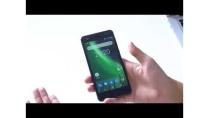 Trên tay Nokia 2 giá 2.4tr: chỉ dành cho những ai thích pin khủng