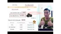 Kiếm 1 Triệu 1 Ngày   Hướng Dẫn Kiếm Tiền Trên Điện Thoại   Kiếm Tiền Online