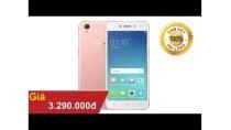 Điện thoại Oppo A37 (Neo 9)chính hãng giá rẻ
