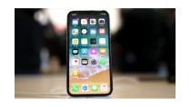 FPT Shop triển khai chương trình thu điện thoại cũ đổi iPhone X ...