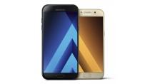 Samsung Galaxy A5 (2017) - Thông tin chi tiết - MaiNguyen.vn