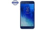 Điện thoại Samsung Galaxy J7 Duo 32GB - Hãng phân phối chính thức ...