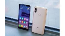 Xiaomi Redmi S2 giảm 15% giá chỉ 3.390.000đ tại Tiki