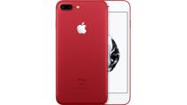 Điện thoại iPhone 7 Plus 128GB – Kimthanhmobile.vn