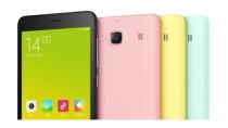 Điện thoại Xiaomi Redmi 2S chính thức ra mắt - PC World VN