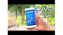 VIVO Y55s Review Y55s unboxing - Urdu / Hindi
