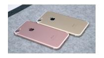 Giá bán điện thoại iPhone 6 plus cũ hiện nay