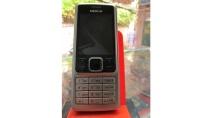 HN Bán điện thoại Nokia 6300 cũ giá rẻ 550K ở Hà Nội