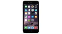 iPhone 6 cũ quốc tế 16gb,32Gb,64Gb chính hãng,giá rẻ nhất tại HN,TPHCM