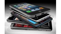 Bí kíp chọn mua điện thoại cũ mà ai cũng nên biết