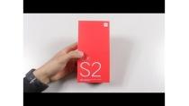 Mở hộp (Unboxing) Xiaomi Redmi S2 đầu tiên ở Việt Nam Camera kép CỰC CHẤT.