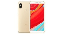 Xiaomi Redmi S2 chính hãng, giá Rẻ nhất tại Hà Nội, Tp.HCM, Đà Nẵng