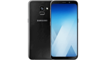 Samsung Galaxy A5 (2018) - Cấu hình chi tiết | Thegioididong.com