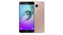 Samsung Galaxy A5 2016 - Chính hãng giá tốt   Thegioididong.com