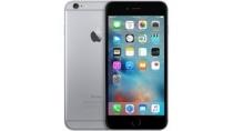 Điện Thoại iPhone 6s Plus 64GB - Có trả góp | Thegioididong.com