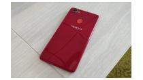 Điện thoại di động Oppo F7 - Chính hãng Giá rẻ tại Hoàng Hà Mobile