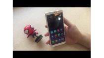 Có nên mua Xiaomi redmi S2 | Mua Xiaomi Redmi S2 tại Minh Hoàng Mobile tặng combo quà 500k