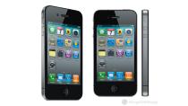 iPhone 4 8GB | Thegioididong.com | thegioididong.com
