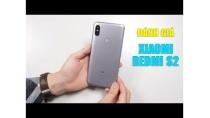 Đánh giá Xiaomi Redmi S2 sau vài ngày sử dụng: Smartphone selfie giá rẻ