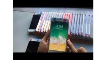 Iphone 6S Plus 64gb giá rẻ nhất,hàng đẹp keng,quốc tế nguyên zin.LH:024.2282.2233