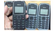 vỏ điện thoại nokia 1280 Maianhstore.com