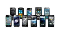 Thời điểm nào mua điện thoại cũ sẽ có giá tốt nhất ? - Gà Công Nghệ