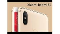 """Đánh giá nhanh Xiaomi Redmi S2 - """"báu vật"""" giá 3 triệu..."""