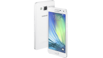 Samsung Galaxy A5 - Thegioididong.com   thegioididong.com