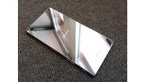 Đánh giá chi tiết hiệu năng của Sony Z5 Premium
