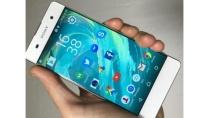 Sửa Điện Thoại Sony Giá Rẻ, Uy Tín   Vựa Phone