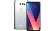 LG V30 - Siêu phẩm 2 màn hình | Thegioididong.com