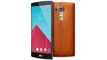 LG G4 Leather chính hãng   Thegioididong.com   thegioididong.com