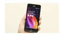 Asus Zenfone 5 - Smartphone Android | Thegioididong.com