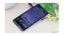 Kho máy cũ Asus ZenFone 5 A501 - RAM 2GB / ROM 8GB - Hàng Cũ