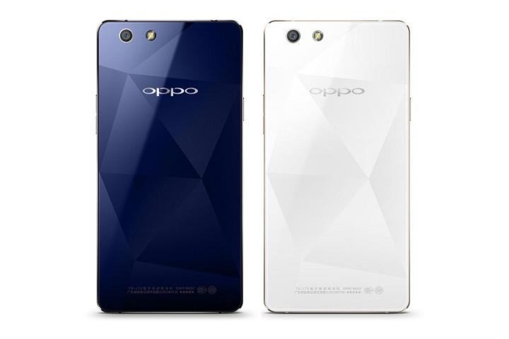 Điện thoại OPPO F9 cũ, Điện thoại đổi trả, Điện thoại cũ giá rẻ