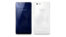 Oppo Mirror 5 ( Cũ ) (Hàng cũ)