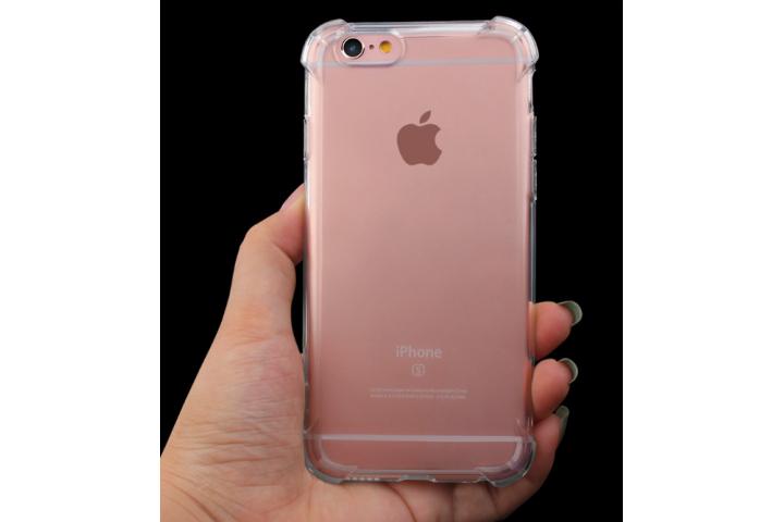 OPPO A71K - điện thoại OPPO - shop.oppomobile.vn