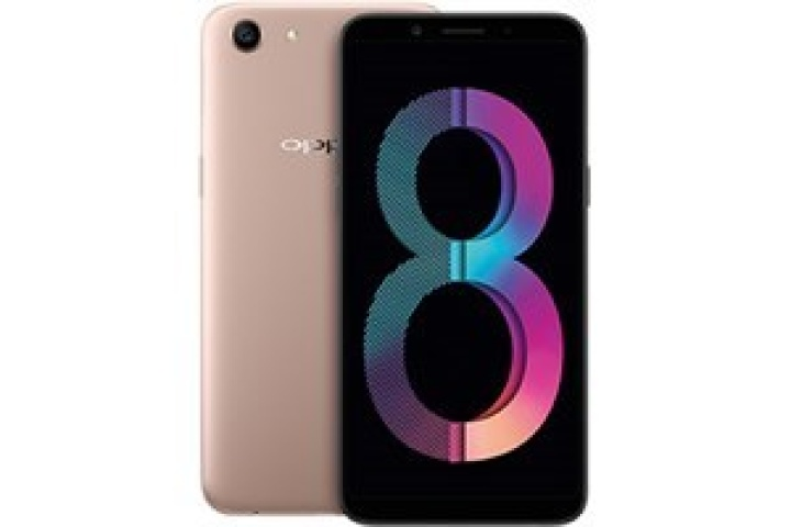 Điện thoại :: OPPO :: OPPO A3s 32Gb