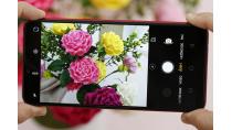 OPPO A3s 32GB - Màn hình siêu tràn viền độc đáo | Thegioididong.com