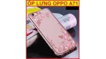op lung oppo a71 đẹp, chính hãng chất lượng, giá rẻ hấp dẫn | Sendo.vn