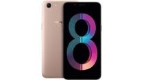 So sánh chi tiết Điện thoại OPPO A83 với OPPO A3s 32GB ...