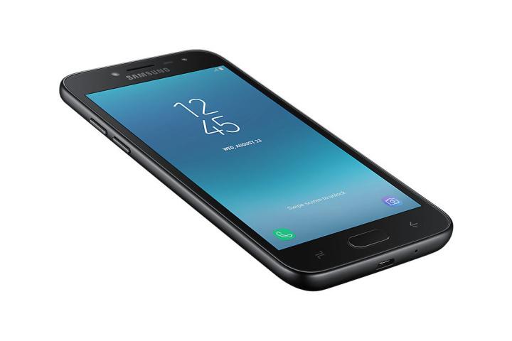 Cung Cap Video Loa Samsung HW J250 Soundbar Chinh