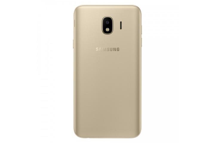 Điện thoại Samsung J400
