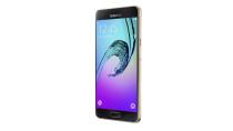 Samsung Galaxy A5 2016 chính hãng   Fptshop.com.vn