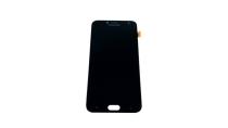 Màn hình full Samsung Galaxy J4 2018, J400